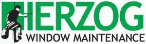 Herzog Window Maintenance logo