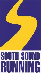 south-sound-running