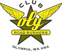 Club Oly Road Runners